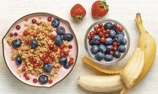 Alleinstellungsmerkmal: Ein gutes Frühstück sollten sich Hoteliers zertifizieren lassenFotos: MaraZe/Shutterstock.com, Unternehmen