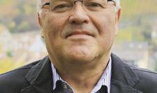 """Hans-Joachim Stöver: """"Beim Fachkräftemangel sollte man auch andere Wege gehen, etwa ausländische Arbeitskräfte zu uns holen"""""""