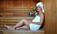 Sauna im Hotel: Ist eine Übernachtung deswegen eine Pauschalreise?