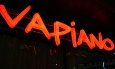 Streitet Kritik ab: Vapiano beruft sich auf gute Kennzahlen und Mitarbeiterbefragungen