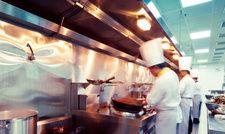 Größter Kostenfaktor: Das Personal in der Gastronomie
