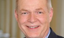 Freut sich auf München: Der Kölner Hotel-Unternehmer Thomas H. Althoff