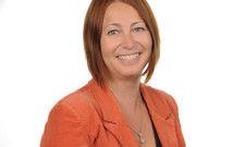 Neu bei Ringhotels: Verkaufsdirektorin Simone Kallfelz