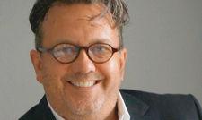 """Hermann Riedl: """"Franchise ist nichts für Unternehmer, die sich nicht einem System und einer Hierarchiestruktur unterordnen können"""""""