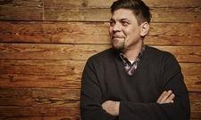 Fördert Start-ups: Prominenter Koch und Gastronom Tim Mälzer